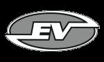 Eurovini